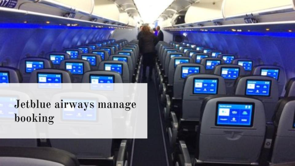 airlines image